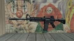 M4 RIS Carbine