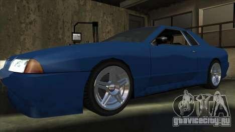 Wheels Pack by DooM G для GTA San Andreas второй скриншот