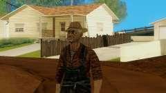 Фермер вер.2 исправленная и дополненная