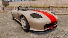 Bravado Banshee new wheels