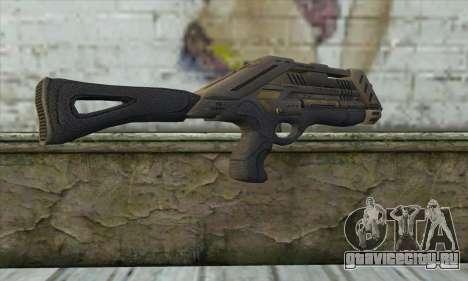 Defender для GTA San Andreas второй скриншот