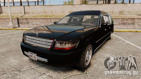 Albany Romero new wheels для GTA 4