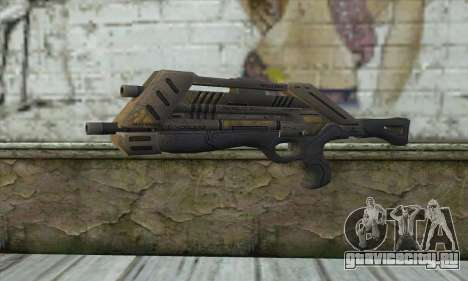 Defender для GTA San Andreas