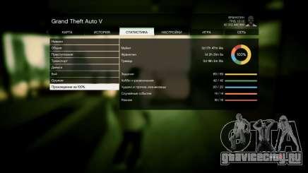 Сохранения GTA 5 100% и 1 млрд  PS3 для GTA 5