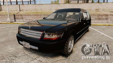 Albany Romero new wheels для GTA 4