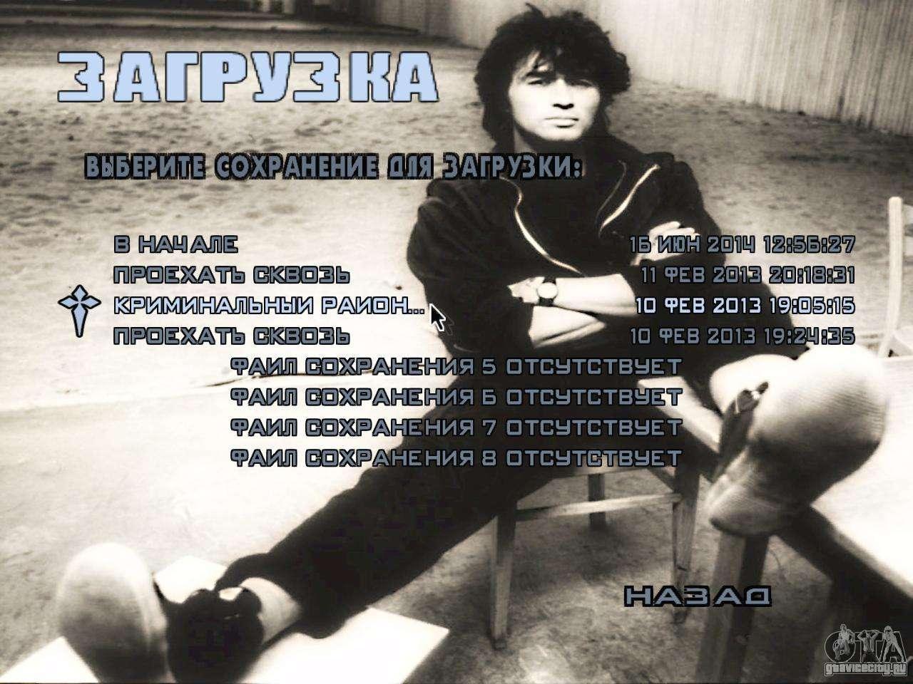 Сериал След Анастасия Груздева фото биография