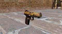 Пистолет FN Five-seveN Fall