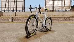 GTA V Whippet Race Bike