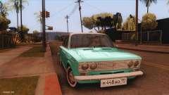 ВАЗ 2103 Havana
