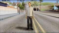 Stanley Parable для GTA San Andreas
