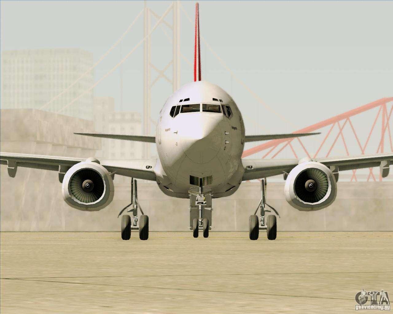 Microsoft Flight Simulator 2014 скачать