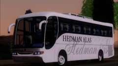 Comil Champione 2005 Hedman Alas