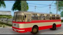 ЛАЗ 695