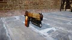 Пистолет Kimber 1911 Elite для GTA 4