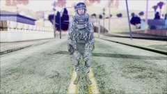 Рейнджер (CoD: MW2) v2