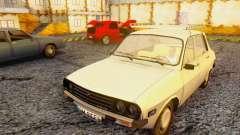 Dacia 1310 TX Stock v1