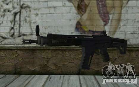 LK-05 v1 для GTA San Andreas