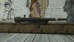 Стрела (Battlefield: Vietnam)