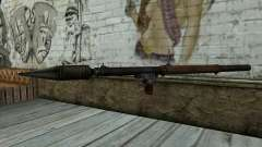 РПГ-2 (Battlefield: Vietnam)