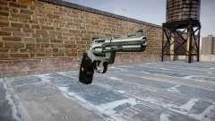 Револьвер Colt Python .357 Elite