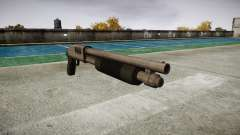 Помповое ружьё Mossberg 500 icon3
