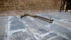 Винтовка Winchester Model 1873 icon1