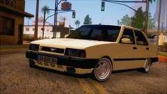 Tofas Sahin [RC] для GTA San Andreas
