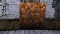 Блок (Minecraft) v9