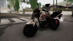 Honda Verza 150