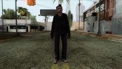 Modern Warfare 2 Skin 21