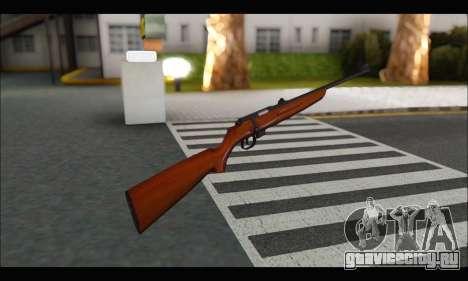 U.M. Cugir M69 для GTA San Andreas третий скриншот
