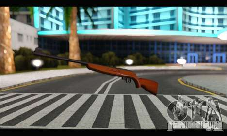U.M. Cugir M69 для GTA San Andreas