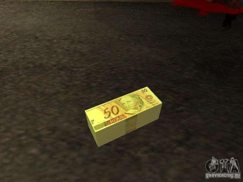 получить наличными кредит до 500 000 рублей