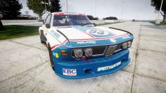 BMW 3.0 CSL Group4 [93]