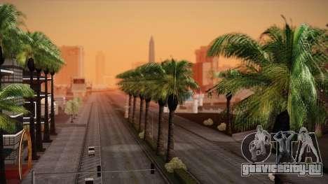 PhotoGraphic 1 для GTA San Andreas седьмой скриншот