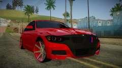 BMW 335i