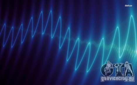 Звуки оружий из CS 1.6 для GTA San Andreas