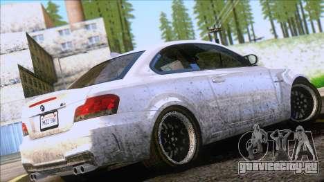 Wheels Pack v.2 для GTA San Andreas седьмой скриншот
