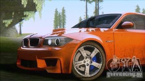 Wheels Pack v.2 для GTA San Andreas восьмой скриншот