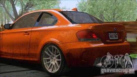 Wheels Pack v.2 для GTA San Andreas