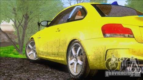 Wheels Pack v.2 для GTA San Andreas девятый скриншот
