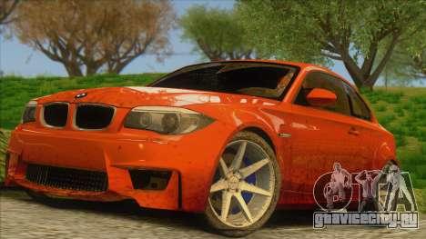 Wheels Pack v.2 для GTA San Andreas десятый скриншот