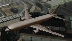 Boeing KC-767 Japan Air Self-Defense Force