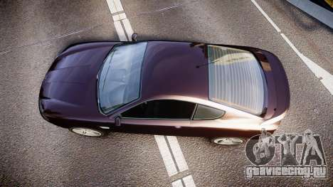 GTA V Bollokan Prairie для GTA 4 вид справа