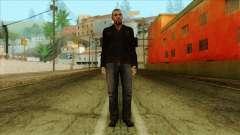 Johnny from GTA 5
