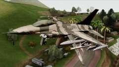 F-16C Top Gun