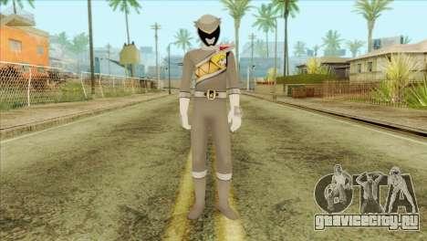 Power Rangers Skin 3 для GTA San Andreas