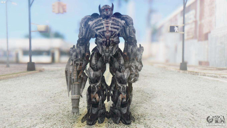роботы игры 43