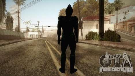 Green Goblin Skin для GTA San Andreas третий скриншот