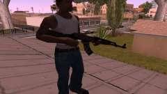 AK-47 Повстанец